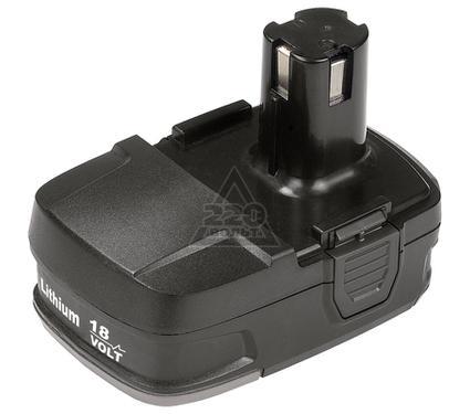 Аккумулятор STOMER SA-18-1,5Li