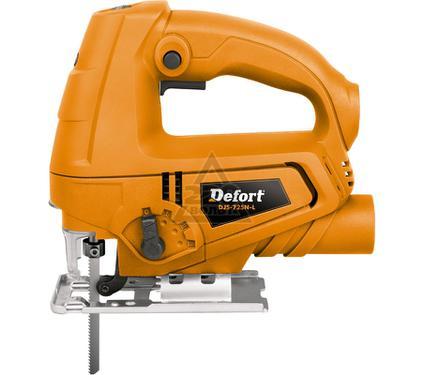 ������ DEFORT DJS-725N-L
