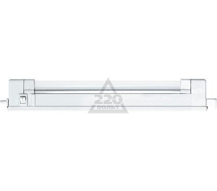 Светильник NAVIGATOR 94 500 NEL-A1-E106-T4-840/WH