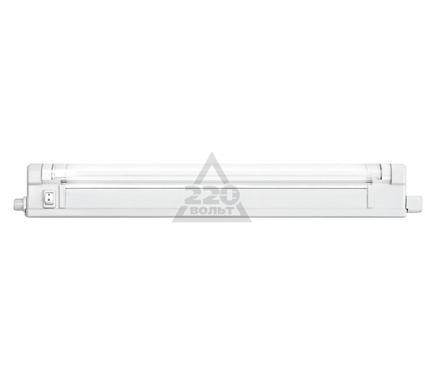 Светильник NAVIGATOR 94 509 NEL-A2-E112-T4-840/WH