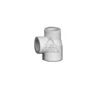 Тройник AQUA-S D 40-32-40