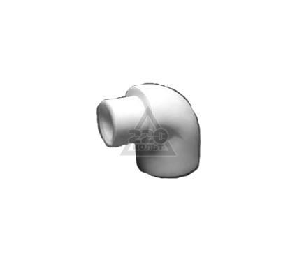 Уголок AQUA-S D 20х1/2'' НР