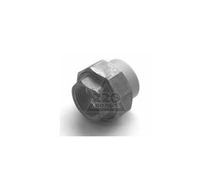 Муфта AQUA-S D 40х1 1/4'' ВР