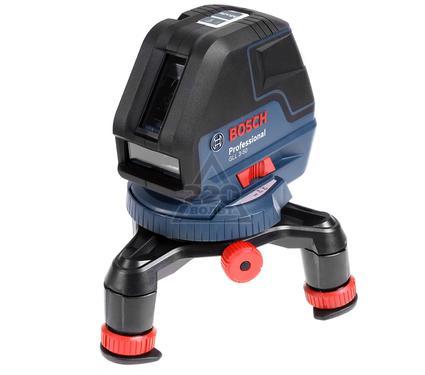 ������� BOSCH GLL 3-50 Professional � L-BOXX