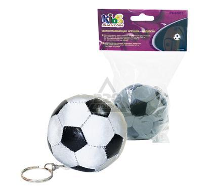 Брелок PHANTOM PH6503 Футбольный мяч