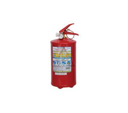 Огнетушитель порошковый PHANTOM PH5206 ОП-1