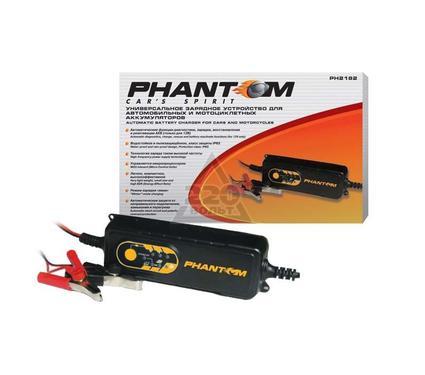 �������� ���������� PHANTOM PH2182