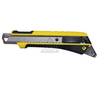 Нож строительный STANLEY STHT0-10191
