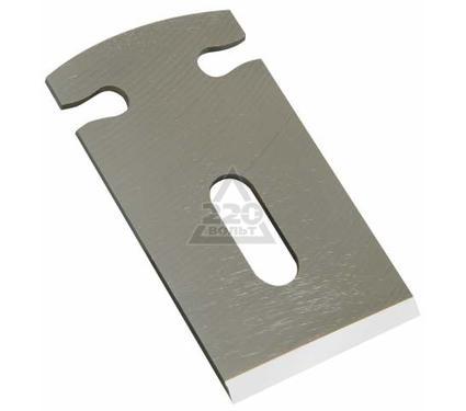 Ножи для рубанка STANLEY 0-12-134