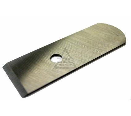 Ножи для рубанка STANLEY 0-12-202