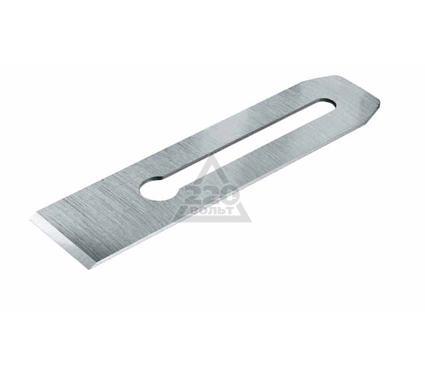 Ножи для рубанка STANLEY 0-12-313