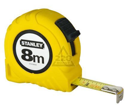 ������� STANLEY 0-30-457