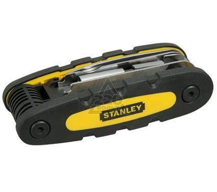 Мультитул STANLEY STHT0-70695