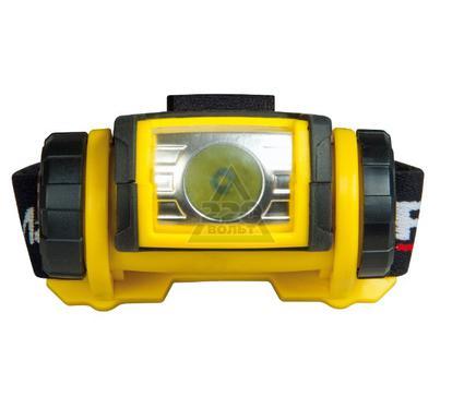 Налобный фонарь STANLEY ''FatMax'' FMHT0-70767