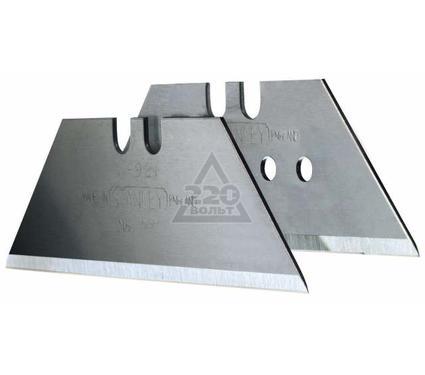 Нож строительный STANLEY 1-11-921