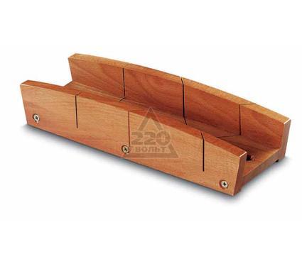 Стусло деревянное STANLEY 1-19-190