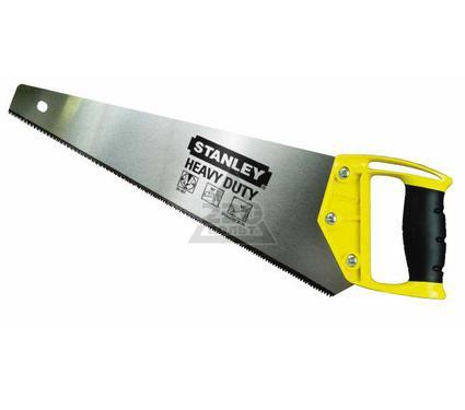 Ножовка STANLEY OPP 1-20-093