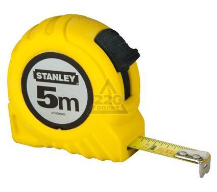 Рулетка STANLEY 1-30-497