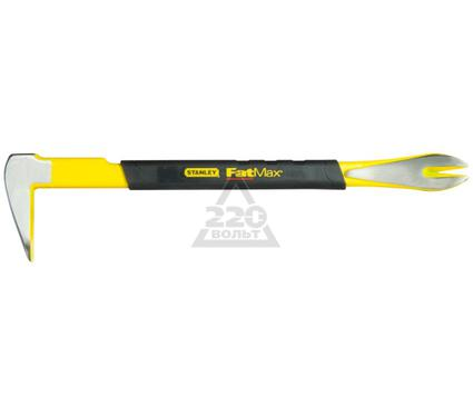 Гвоздодер STANLEY ''FatMax® Claw Bar'' 1-55-512
