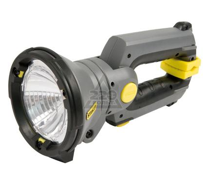 ������ STANLEY Hands Free Clamping Flashlight 1-95-891