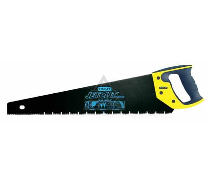 Ножовка по дереву STANLEY JET CUT 2-20-149
