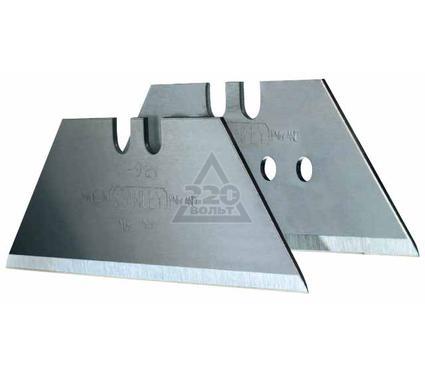 Лезвие для ножа STANLEY 6-11-916