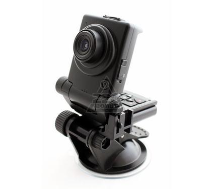 Видеорегистратор PARKCITY DVR HD 560