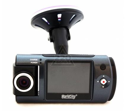 Видеорегистратор PARKCITY DVR HD 570