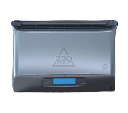Воздухоочиститель-ионизатор ZENET Супер Плюс Био LCD