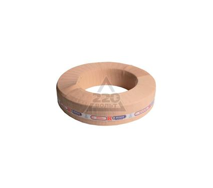 Труба HENCO RIXc 200-R160212