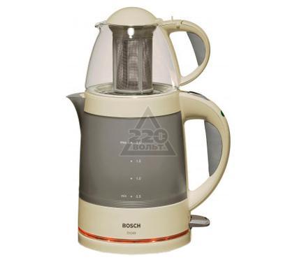 Чайник BOSCH TTA2009