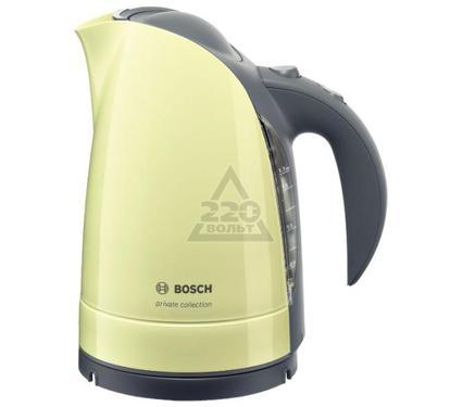 Чайник BOSCH TWK6006N