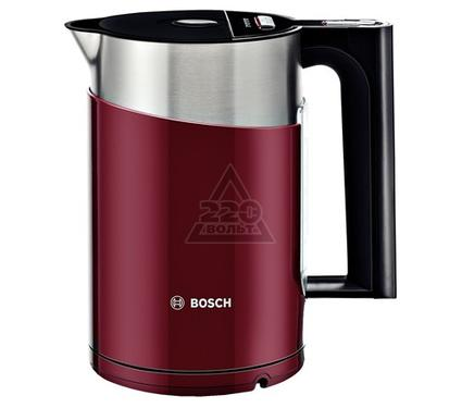 Чайник BOSCH TWK86104RU