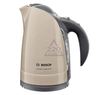 Чайник BOSCH TWK60088