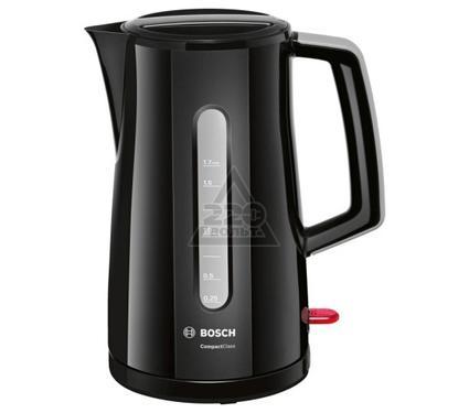Чайник BOSCH TWK3A013