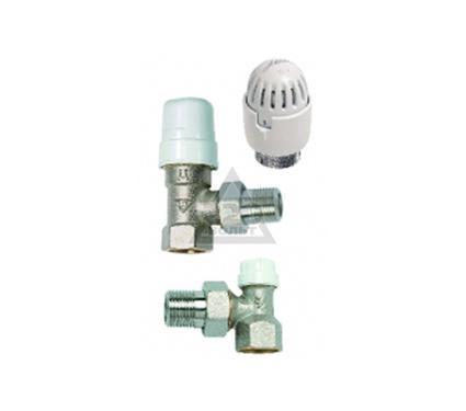 Терморегулятор RBM 20780400