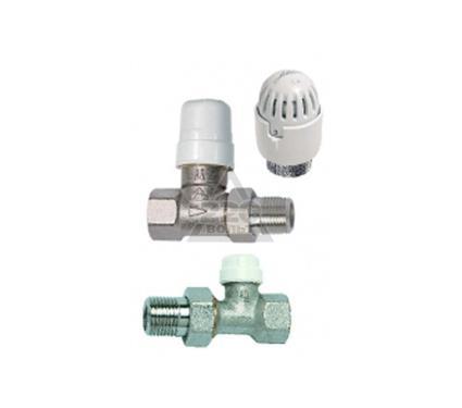 Терморегулятор RBM 20790400