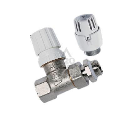 Терморегулятор RBM 320570