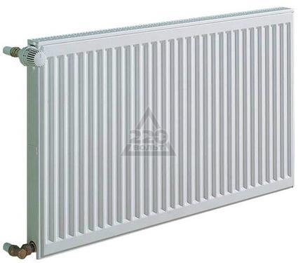 Радиатор стальной PURMO Compact 22 500х600мм