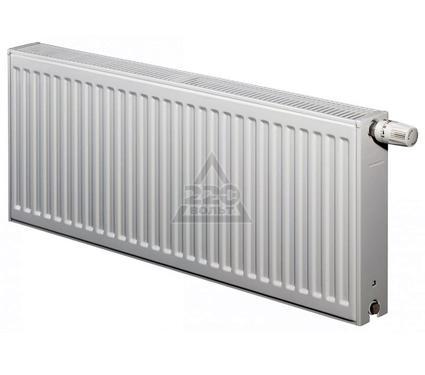 Радиатор стальной PURMO Ventil Compact 22 500х1200мм