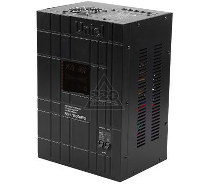 ������������ ���������� UNIEL RS-1/10000WS