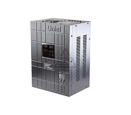 Стабилизатор напряжения UNIEL RS-1/5000WS