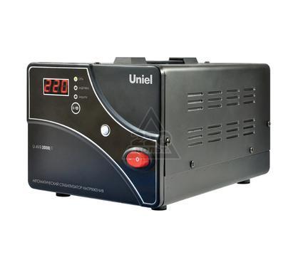 ������������ ���������� UNIEL U-AVR-2000/1