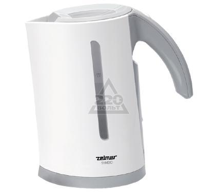 Чайник ZELMER 17Z019 Symbio