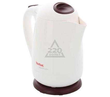Чайник TEFAL BF999132