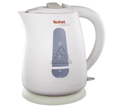 Чайник TEFAL KO299430