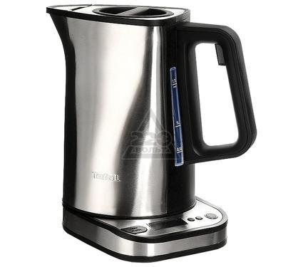Чайник TEFAL KI420D30
