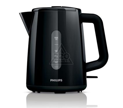 Чайник PHILIPS HD9300/90