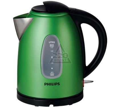 Чайник PHILIPS HD4665/30