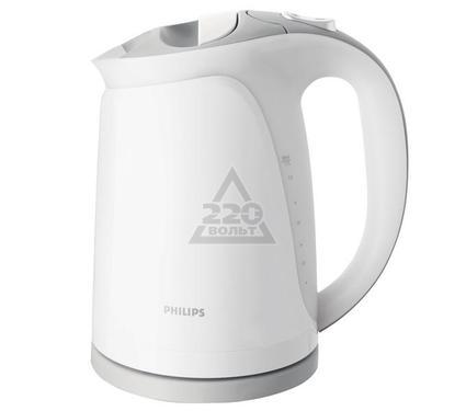 Чайник PHILIPS HD4681/05